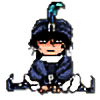 Halouette's avatar