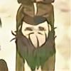 halowars101201248's avatar