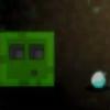 HaloWarsTNT's avatar