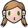 halowyn's avatar