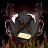 HALOXVII's avatar
