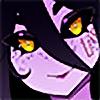 Halphelt's avatar