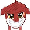Halpthiuian's avatar