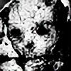 HalRotting's avatar