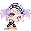 Hals93's avatar