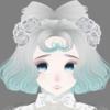 HalsegaMel's avatar