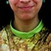 HalShumaker's avatar