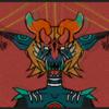 Halsory's avatar