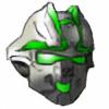 HalsWarrior's avatar