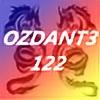 halt32's avatar