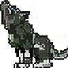 Halt77's avatar