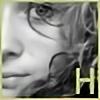 halte's avatar