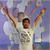 halte24's avatar