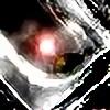haltiatytto's avatar