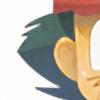 HALTING2's avatar