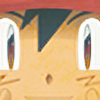 HALTING5's avatar