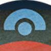 HALTING7's avatar