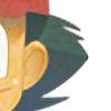 HALTING8's avatar