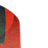 HALTING9's avatar