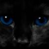 Halucynowaaa's avatar