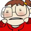 Haluin's avatar