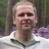 halupka's avatar