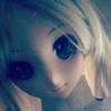 Halute's avatar