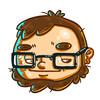 HaluzCZ's avatar
