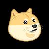 Halvanaut's avatar
