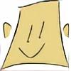 halvaPL's avatar