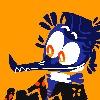 Halvochin's avatar