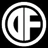 halwilliams's avatar