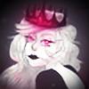 halycyonix's avatar