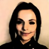Halyna-Povhanych's avatar
