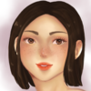 halzyonic's avatar