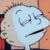 Ham-H's avatar