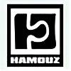 hama2's avatar