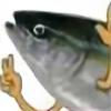 hamachi-kuchiba's avatar
