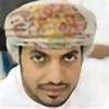 HAMAD84's avatar