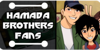 Hamada-Bros-Fans's avatar