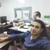 hamada086's avatar