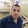 Hamada7Saudi7's avatar