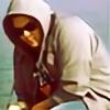 hamadaamr's avatar