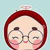 HamadaArisa26's avatar
