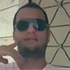hamadahelsaudi's avatar