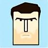 hamadatoon's avatar