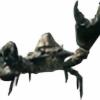 hamadesiato's avatar