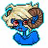 Hamahakkii's avatar