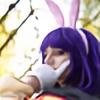 Hamaimon's avatar