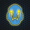 hamajineo's avatar